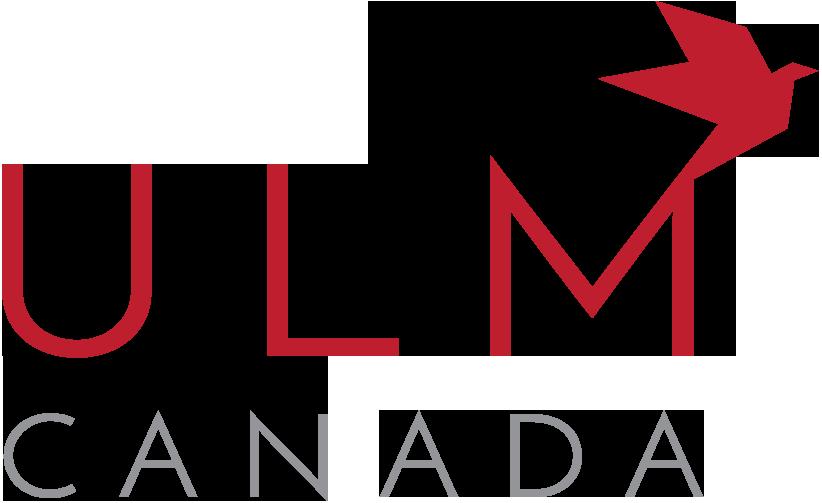 ULM Canada